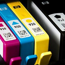 cartuchos-tinta-toner-impresoras