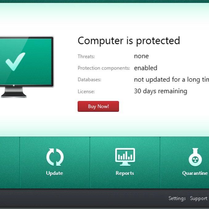 programas-gestion-facturacion-antivirus